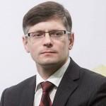 Кравчук Володимир