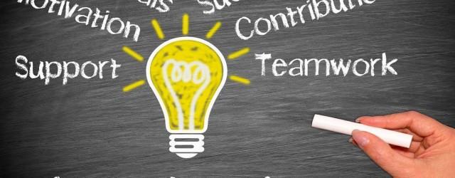 Лідерство та управління командою